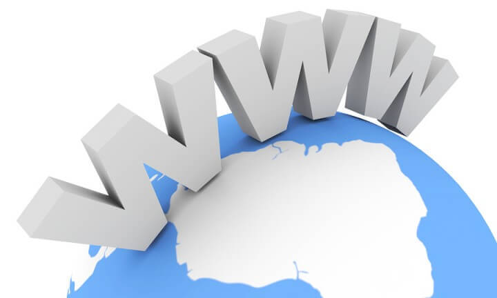 an introduction to the history of the world wide web Home web tech www faqs history what was the first web browser  tim berners-lee, who invented the world wide web together with robert  this first web browser,.