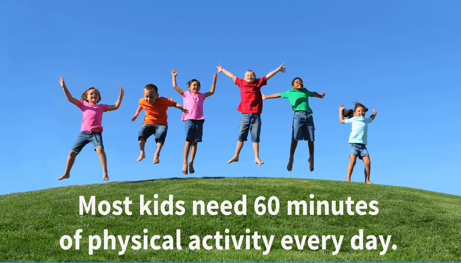 Physical Fitness Resources