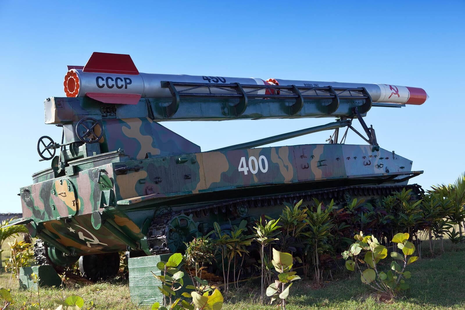 Cuban Missile Crisis 187 Resources 187 Surfnetkids