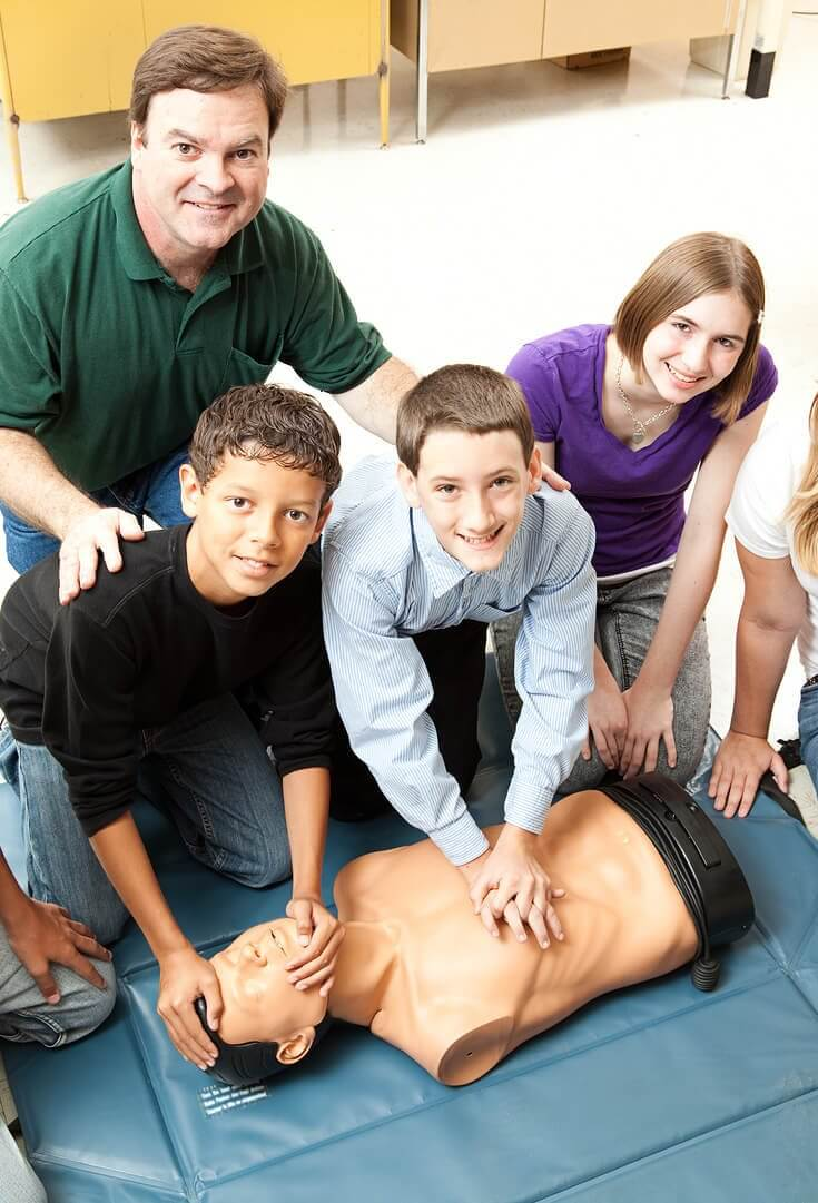 First aid resources for #classroom and #homeschool, from Surfnetkids.com.  #firstaid