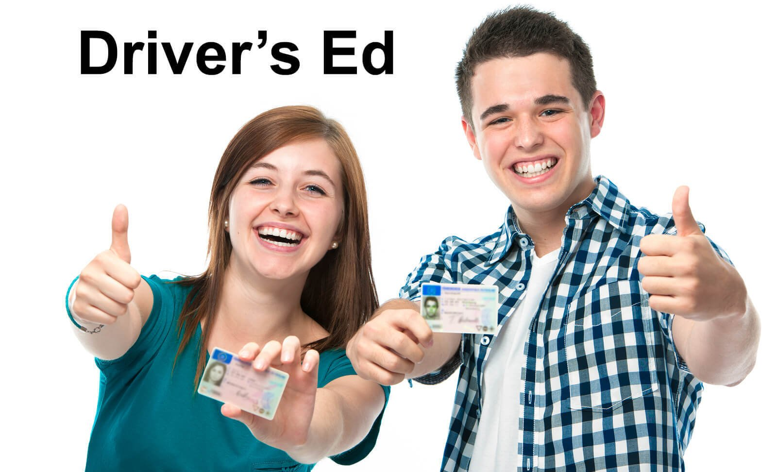 Coloring games online play - Driver S Ed