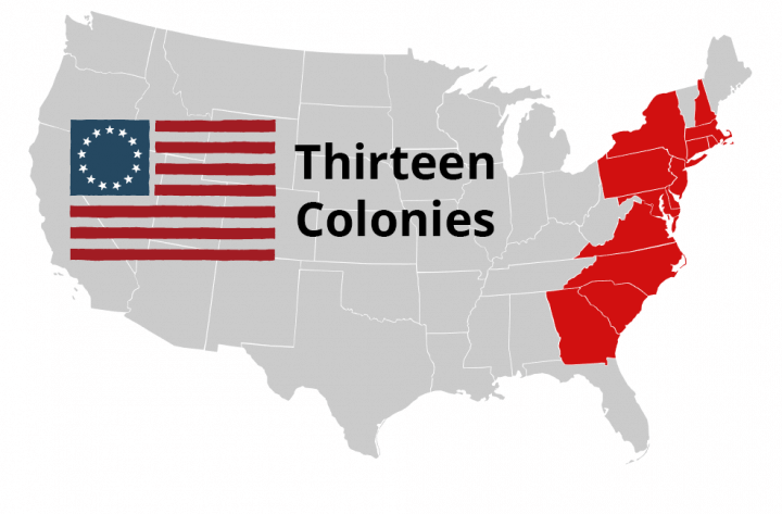 Thirteen Colonies » Resources » Surfnetkids on southern colonies, map of native americans, map of 13 states, map of mexican cession, war of 1812, map of topography, map of texas annexation, map of 50 states, map of louisiana purchase, map of appalachian mountains, colonial america, american revolutionary war, map of ancient egypt with the nile river, united states of america, map of northwest territory, american revolution, william penn, map of upper peninsula of michigan, massachusetts bay colony, map of developed world, map of pennsylvania with cities, american civil war, map of united states, map of america, map of u.s. regions, new england colonies, map of jamestown fort, battles of lexington and concord, plymouth colony, french and indian war, map of manifest destiny, boston massacre, middle colonies, connecticut colony, delaware colony,