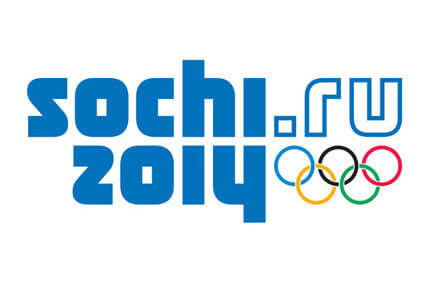 4 Sochi Olympic Apps