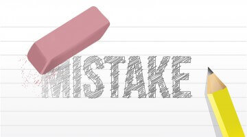 How to Erase Posts from your Social Media History