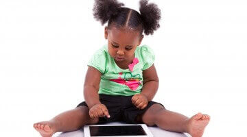 Google Announces New App Program for Families