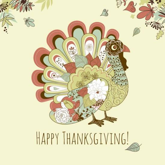 Happy-Thanksgiving-beautiful-t-38662552